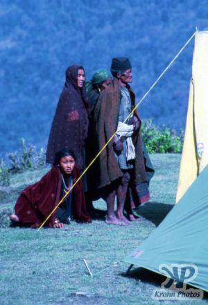 cd50-s22.jpg - Nepalese visitors