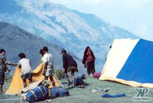 cd50-s23.jpg - Camping