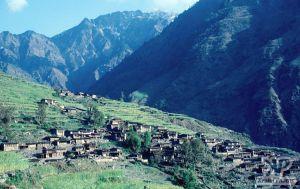 cd51-s11.jpg - Mountain Village