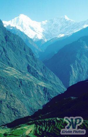 cd51-s28.jpg - Mountain Valley