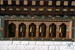 cd1016-s12.jpg - Prayer Wheels