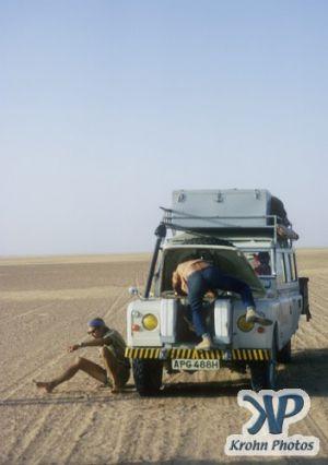 dvd1000-s113.jpg - Land Rover