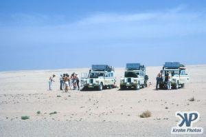 dvd1000-s126.jpg - Sahara