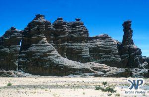 dvd1000-s137.jpg - Sand erosion